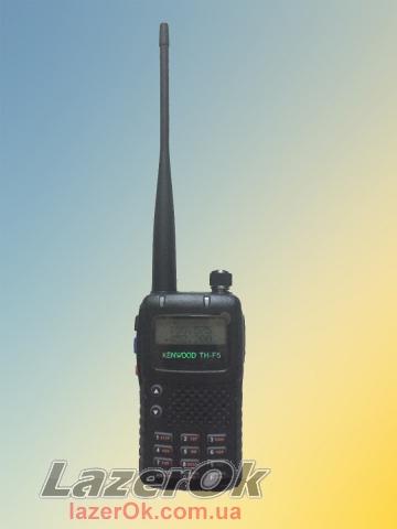 Портативные радиостанции (рации)- от производителя! 334_1