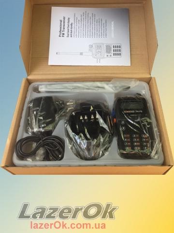 Портативные радиостанции (рации)- от производителя! 334_6