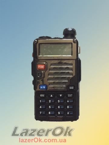 Портативные радиостанции (рации)- от производителя! 378_0