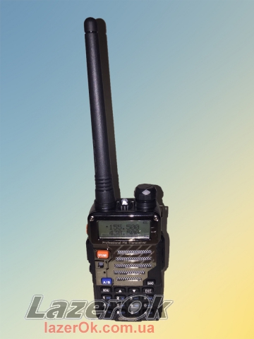 Портативные радиостанции (рации)- от производителя! 378_2