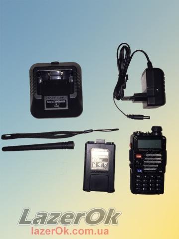 Портативные радиостанции (рации)- от производителя! 378_7