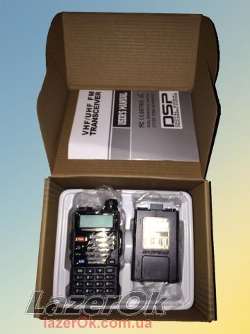 Портативные радиостанции (рации)- от производителя! 378_9