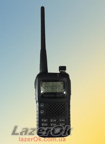 Портативные радиостанции (рации)- от производителя! 385_0
