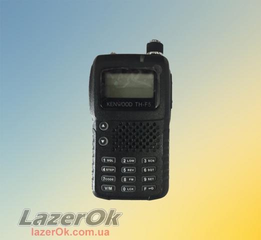 Портативные радиостанции (рации)- от производителя! 385_1