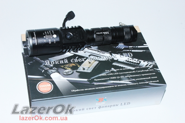 lazerok.com.ua - тактические фонари, лазерные указки, портативные радиостанции - Страница 2 38_1