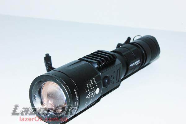 lazerok.com.ua - тактические фонари, лазерные указки, портативные радиостанции - Страница 2 38_3
