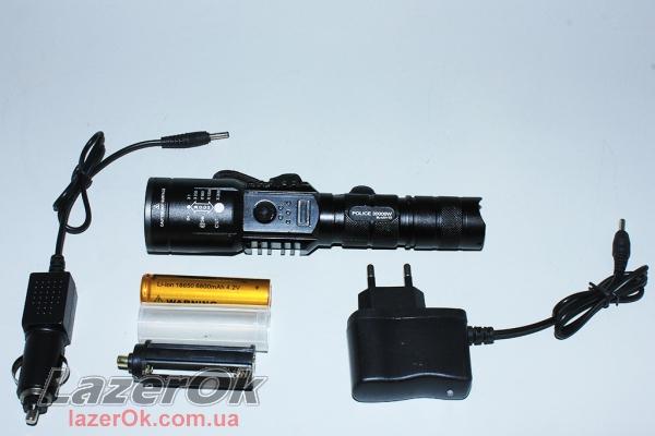 lazerok.com.ua - тактические фонари, лазерные указки, портативные радиостанции - Страница 2 38_5