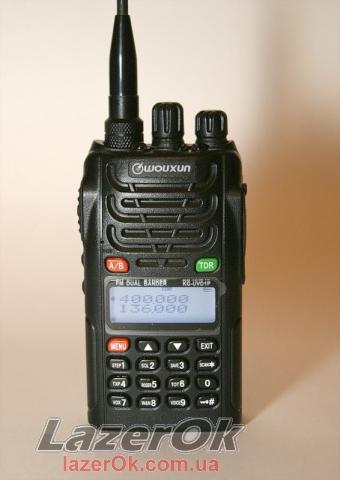 Портативные радиостанции (рации)- от производителя! 390_0