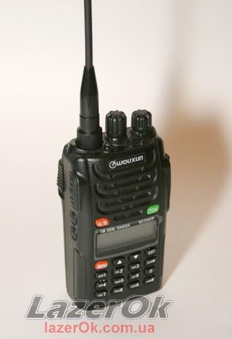 Портативные радиостанции (рации)- от производителя! 390_1