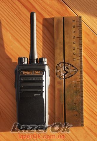 Портативные радиостанции (рации)- от производителя! 407_1