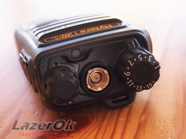Портативные радиостанции (рации)- от производителя! 407_2