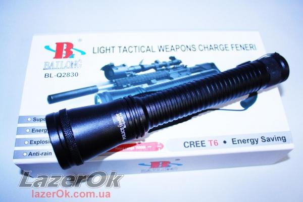 lazerok.com.ua - тактические фонари, лазерные указки, портативные радиостанции 40_0