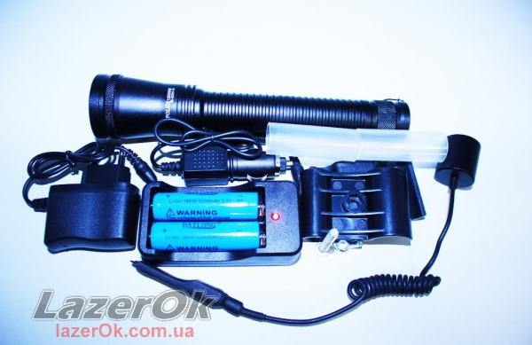 lazerok.com.ua - тактические фонари, лазерные указки, портативные радиостанции 40_1