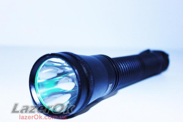 lazerok.com.ua - тактические фонари, лазерные указки, портативные радиостанции 40_2
