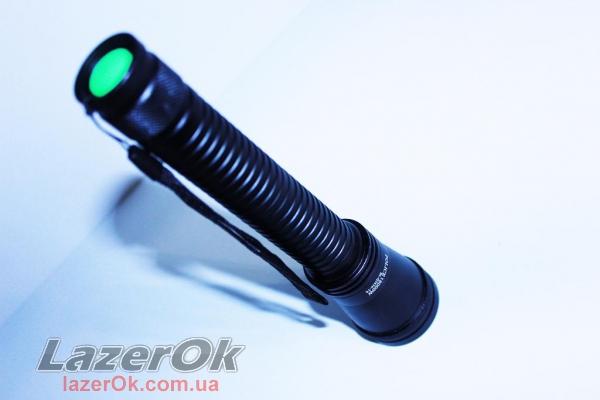 lazerok.com.ua - тактические фонари, лазерные указки, портативные радиостанции 40_3