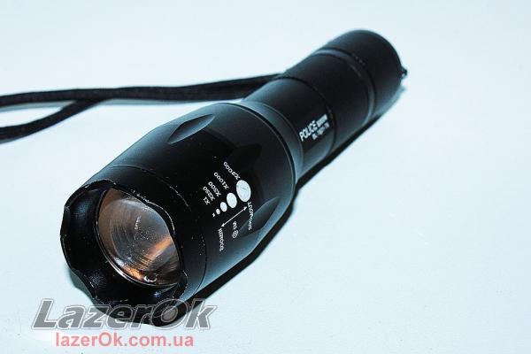 lazerok.com.ua - тактические фонари, лазерные указки, портативные радиостанции 41_0