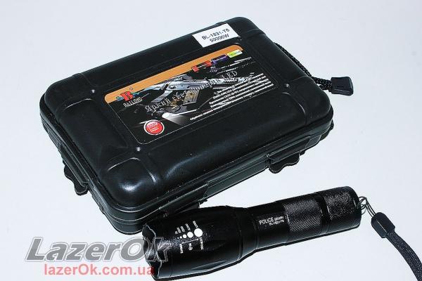 lazerok.com.ua - тактические фонари, лазерные указки, портативные радиостанции 41_4