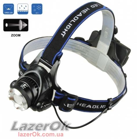 lazerok.com.ua - тактические фонари, лазерные указки, портативные радиостанции - Страница 2 51_0