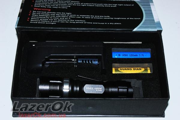 lazerok.com.ua - тактические фонари, лазерные указки, портативные радиостанции 60_5