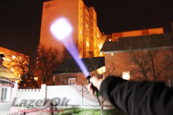 lazerok.com.ua - тактические фонари, лазерные указки, портативные радиостанции 65_0