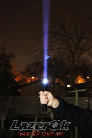 lazerok.com.ua - тактические фонари, лазерные указки, портативные радиостанции 65_4