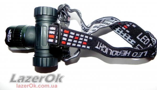 lazerok.com.ua - тактические фонари, лазерные указки, портативные радиостанции - Страница 2 67_2