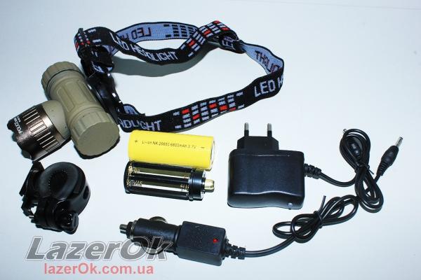 lazerok.com.ua - тактические фонари, лазерные указки, портативные радиостанции - Страница 2 67_4