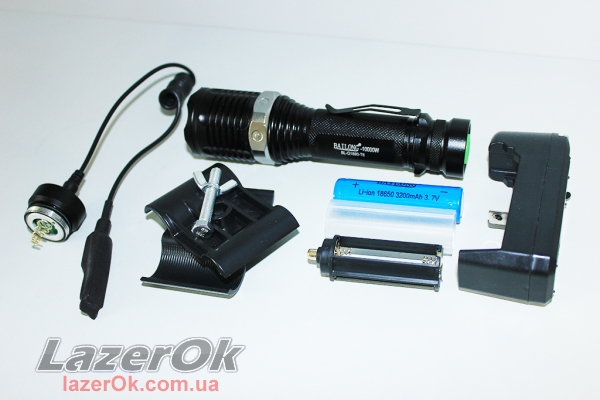 lazerok.com.ua - тактические фонари, лазерные указки, портативные радиостанции - Страница 3 75_1