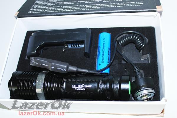 lazerok.com.ua - тактические фонари, лазерные указки, портативные радиостанции - Страница 3 75_2