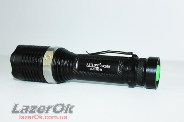 lazerok.com.ua - тактические фонари, лазерные указки, портативные радиостанции - Страница 3 75_3