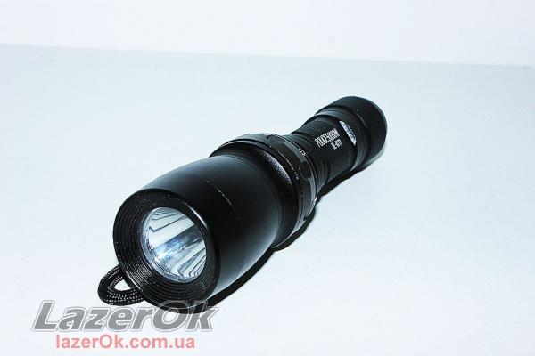 lazerok.com.ua - тактические фонари, лазерные указки, портативные радиостанции 79_2