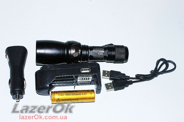 lazerok.com.ua - тактические фонари, лазерные указки, портативные радиостанции 79_4