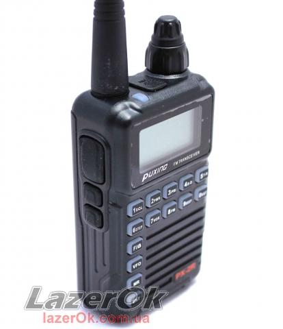 Портативные радиостанции (рации)- от производителя! 89_1