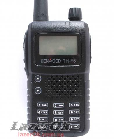 Портативные радиостанции (рации)- от производителя! 90_1