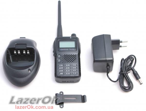 Портативные радиостанции (рации)- от производителя! 90_4