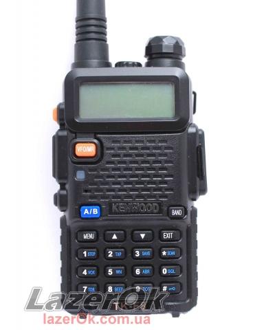 lazerok.com.ua - тактические фонари, лазерные указки, портативные радиостанции 91_0