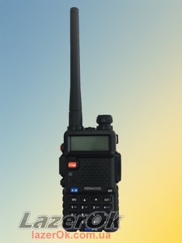 Портативные радиостанции (рации)- от производителя! 92_0