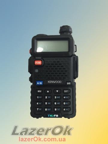 Портативные радиостанции (рации)- от производителя! 92_1