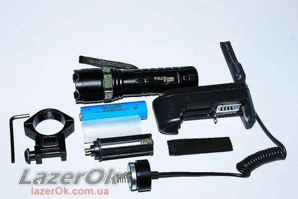 lazerok.com.ua - тактические фонари, лазерные указки, портативные радиостанции 99_3