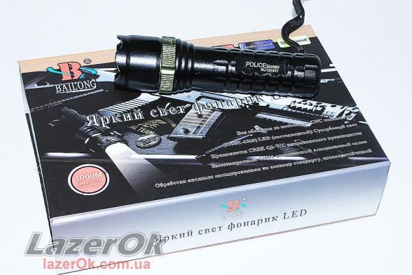 lazerok.com.ua - тактические фонари, лазерные указки, портативные радиостанции 99_4