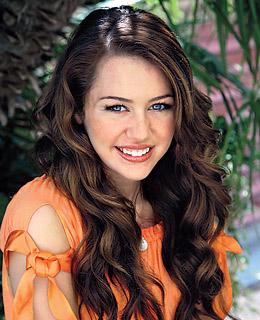 Personajes Predeterminados (solisita el tuyo) Miley_cyrus