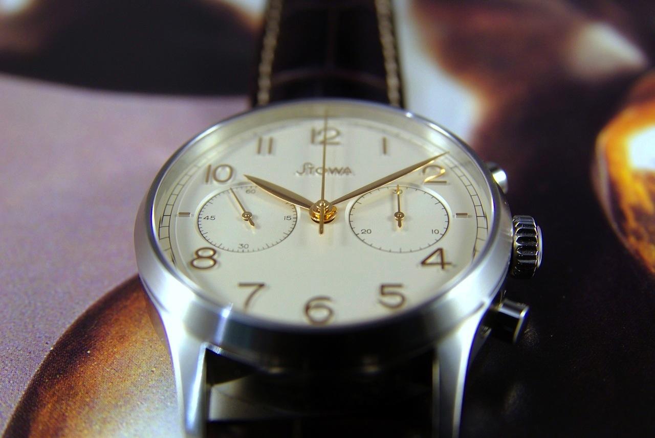 Stowa Chronograph 1938 IMGP6119-1280
