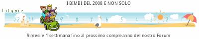 I BIMBI DEL 2008 E NON SOLO HR6zp2