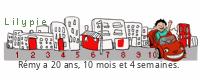 Magazine Création Point de Croix N°48- HS Voyages - Février / Mars 2015 Al7Ap1