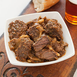 America's Test Kitchen! Catalan-Style Beef Stew with Mushrooms CVR_SFS_spanish_style_beef_stew_mushrooms_CLR-19_article