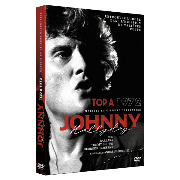 sortie du 25 septembre..dvd.. Top-a-johnny-hallyday