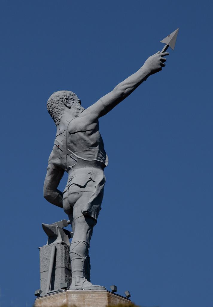 Statue koje oduzimaju dah 05006v
