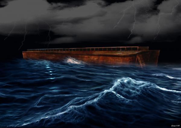NOE - Page 3 Noah-ark-evelyn-patrick1