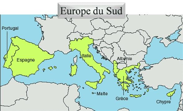Où suis-je ? Martine 2 novembre 2018 - bravo Ajonc Europe-du-Sud-P%C3%A9ninsule-Ib%C3%A9rique-Italie-Chypre-les-balkans-M%C3%A9diterran%C3%A9e-Gibraltar-Portugal-Espagne-Italie-Grece-2