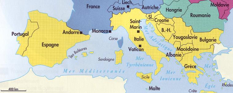 un bâtiment à découvrir -ajonc -28 août bravo Jovany  Europe-du-Sud-P%C3%A9ninsule-Ib%C3%A9rique-Italie-Chypre-les-balkans-M%C3%A9diterran%C3%A9e-Gibraltar-Portugal-Espagne-Italie-Grece-3